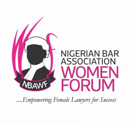 NBA WOMEN FORUM FREE MENTORSHIP PROGRAMME FOR YOUNG LAWYERS