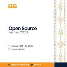 OPEN SOURCE COMMUNITY AFRICA (OSCA) CALL FOR VOLUNTEERS IN LAGOS