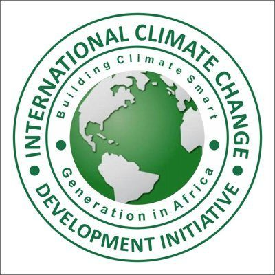 INTERNATIONAL CLIMATE CHANGE DEVELOPMENT INITIATIVE AFRICA CALLS FOR VOLUNTEERS