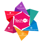 TECHHERNG GENDER REPORTING FOR PROFESSIONALS – CALL FOR APPLICATIONS