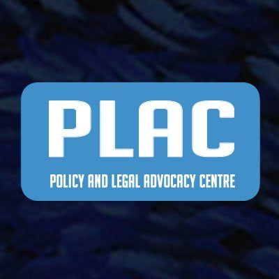 PLAC 2020 LEGISLATIVE INTERNSHIP OPPORTUNITY