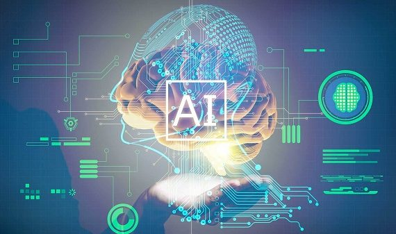 AFRICA URGENTLY NEEDS AI ROADMAP