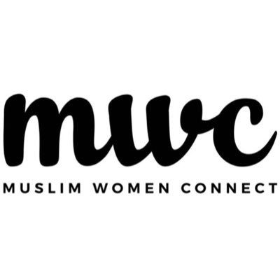 VOLUNTEER MENTORING COORDINATOR AT MUSLIM WOMEN CONNECT