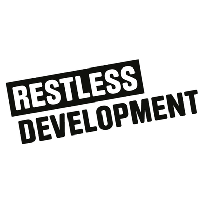 RESTLESS DEVELOPMENT CALL FOR 12 YOUTH RESEARCHERS