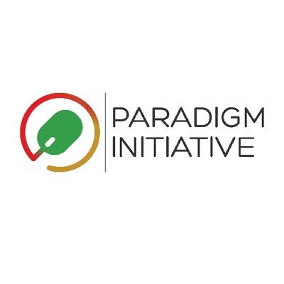 VACANCY: COMMUNITY MANAGER AT PARADIGM INITIATIVE