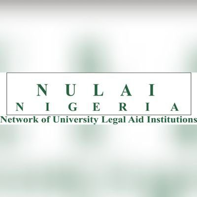 Call for Pro-bono Lawyers to support Reforming Pretrial Detention in Nigeria (Reform Nigeria)