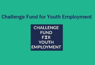 Apply for the Challenge Fund for Youth Employment in Nigeria
