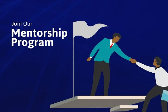 APPLY FOR THE INNOVATION LAW CLUB AFRICA MENTORSHIP PROGRAM