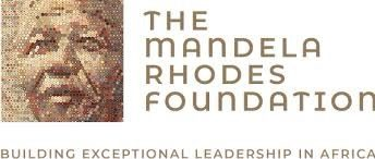 The Mandela Rhodes Scholarship: Class of 2022