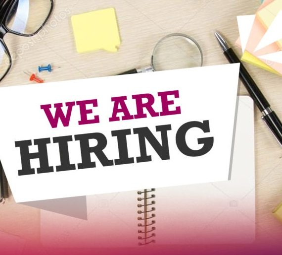 Job vacancy- Programs Officer on Education at YouthHubAfrica